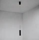 Luceblack Pendant Lamp 50w