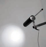 LUCENERA Lamp of pin 50w