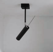 LUCENERA Wall lamp/ceiling lamp 50w