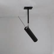 LUCENERA ceiling lamp 50w
