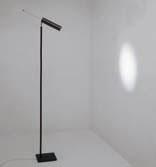 LUCENERA lámpara of Floor Lamp 50w transformador eléctrico