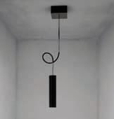LUCENERA ceiling lamp 35w