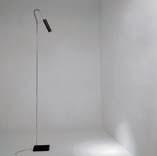 LUCENERA lámpara of Floor Lamp 35w