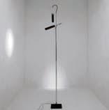 LUCENERA lámpara of Floor Lamp 2x35w