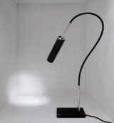 LUCENERA Table Lamp 50w