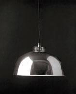 AGO Pendant Lamp