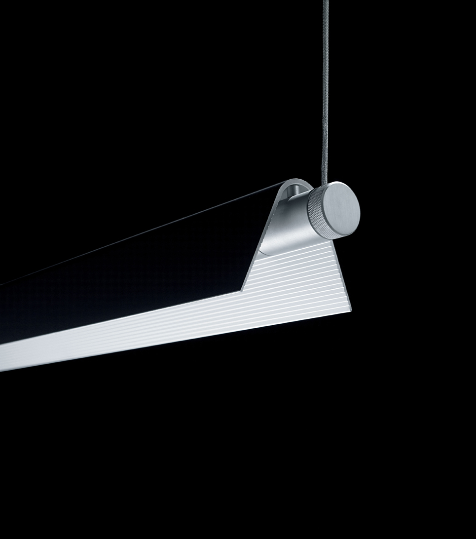 Roof S 130 Pendant Lamp Reflector