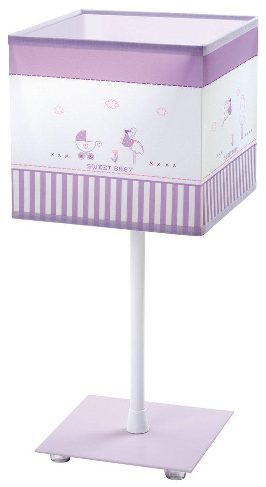 Sweet Baby Lámpara Infantil Sobremesa