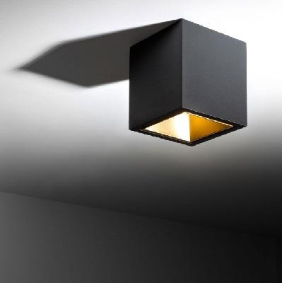 BOXY L + LED 2733 to A