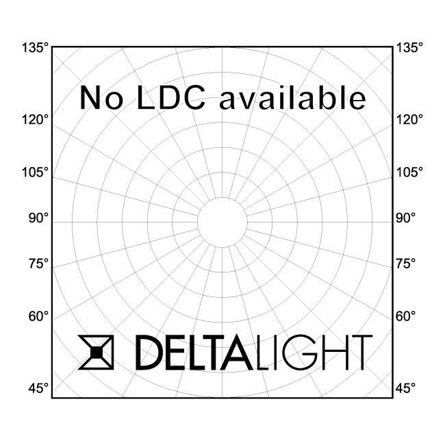 LEDFLEX IN FP WW 5m