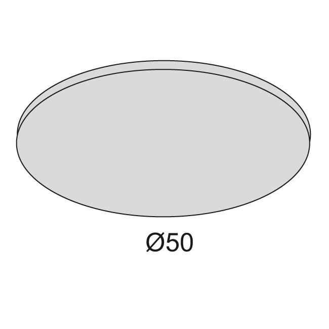 Glass sbl 50