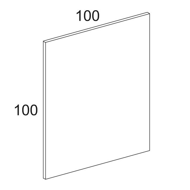 Basic s glass sbl