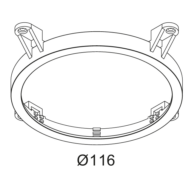 Ring 109 a