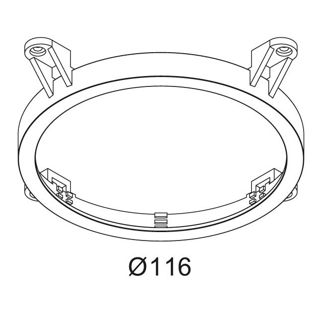 Ring 109 w
