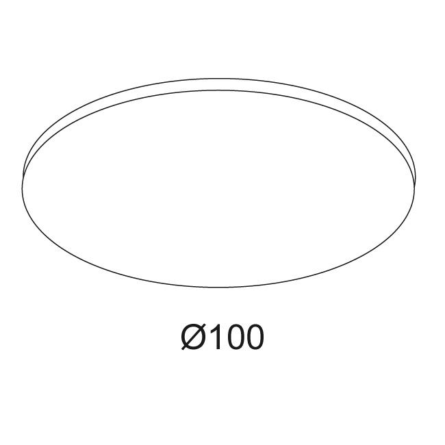 Uv Filter c30
