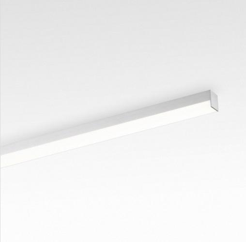 Femtoline FTL25 Perfil LED Corner 90°