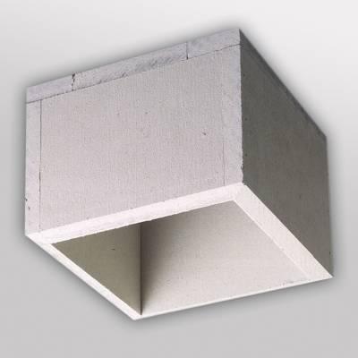 Minigrid in ZPilas 1 Caja