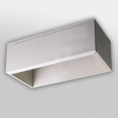 Minigrid in ZPilas 2 Caja