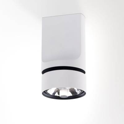 You Turn on H111 35 projetor ø12,7cm GX8.5 HIR111 CE P 35w