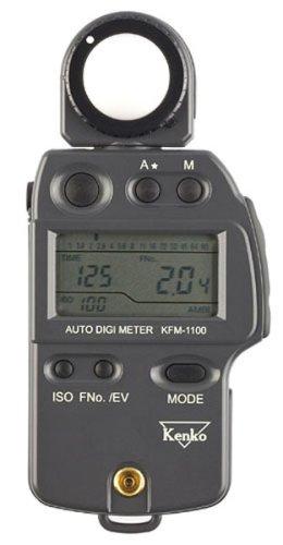 KFM 1100