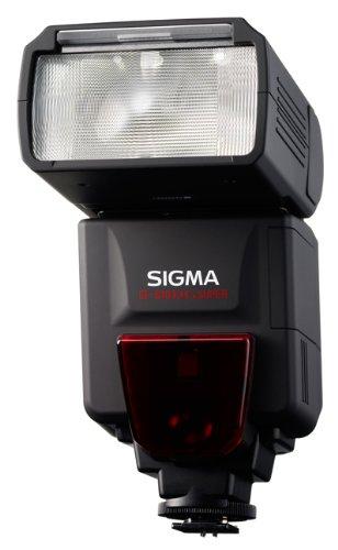 EF 610DG Super Sigma