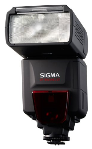 EF 610DG ST Sigma