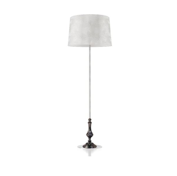 Douce lámpara de Pie Algodon