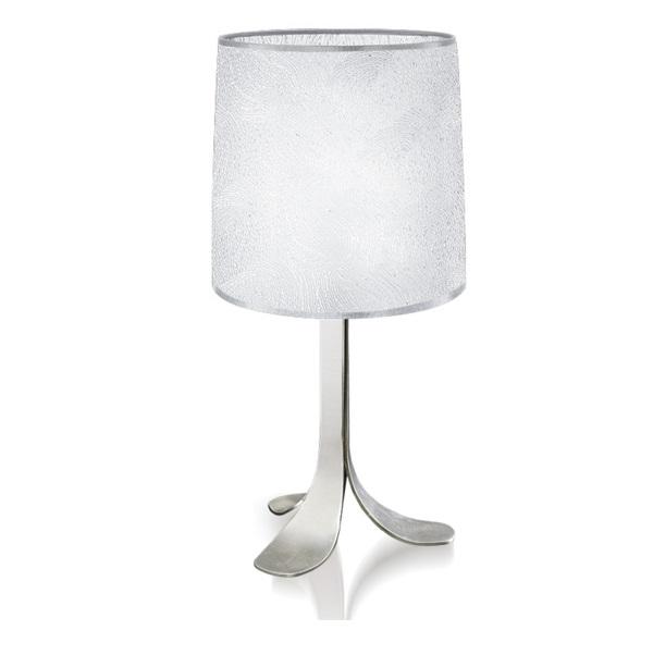 Natur Lámpara Portatil nquel Algodon