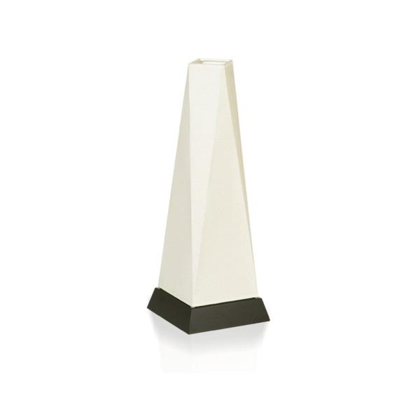 Obelisk Sobremesa Algodon