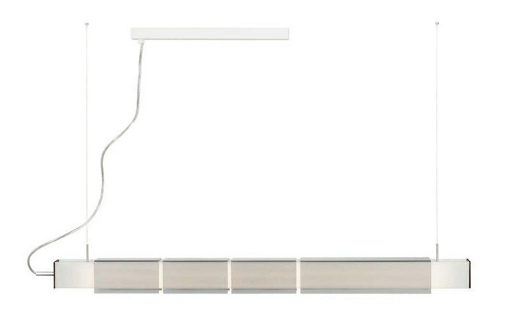 Lungta T 3075 Pendant Lamp 2 Trim