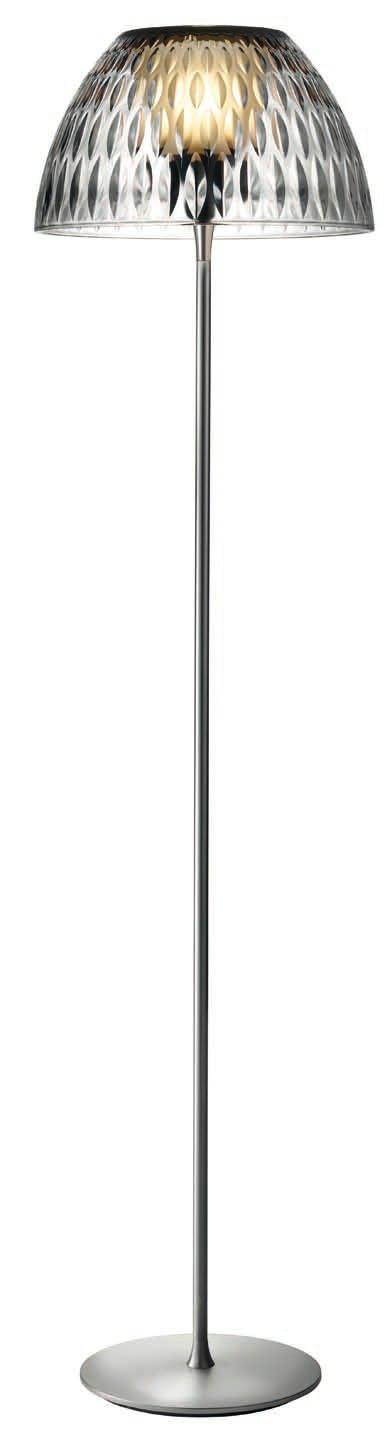 E llum P 5658 lámpara of Floor Lamp Small