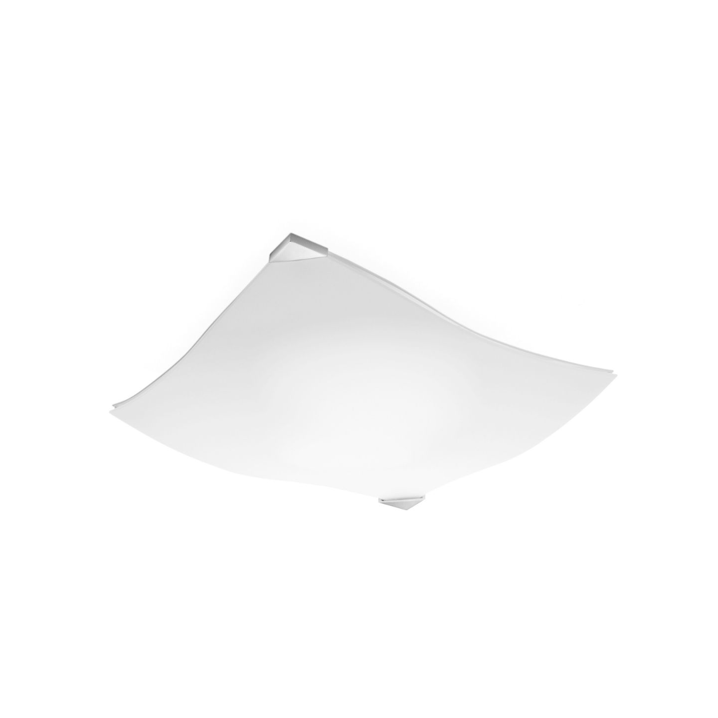 Bent T 2752 ceiling lamp R7s 1x200w max Gold Satin 24K