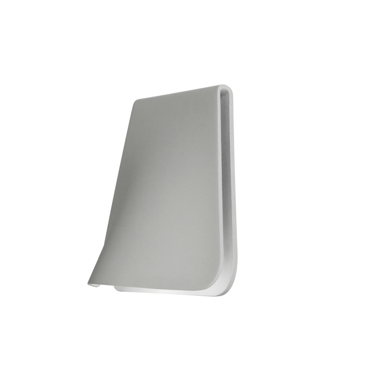 Plec to 3060 Wall Lamp R7s 1x120w 230v white matt