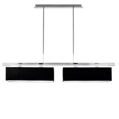 Libra T 2916 Pendant Lamp white