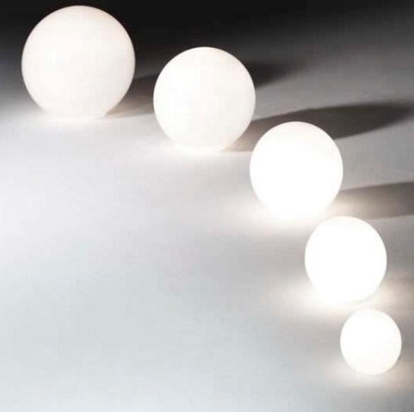Globo Floor Lamp 1L