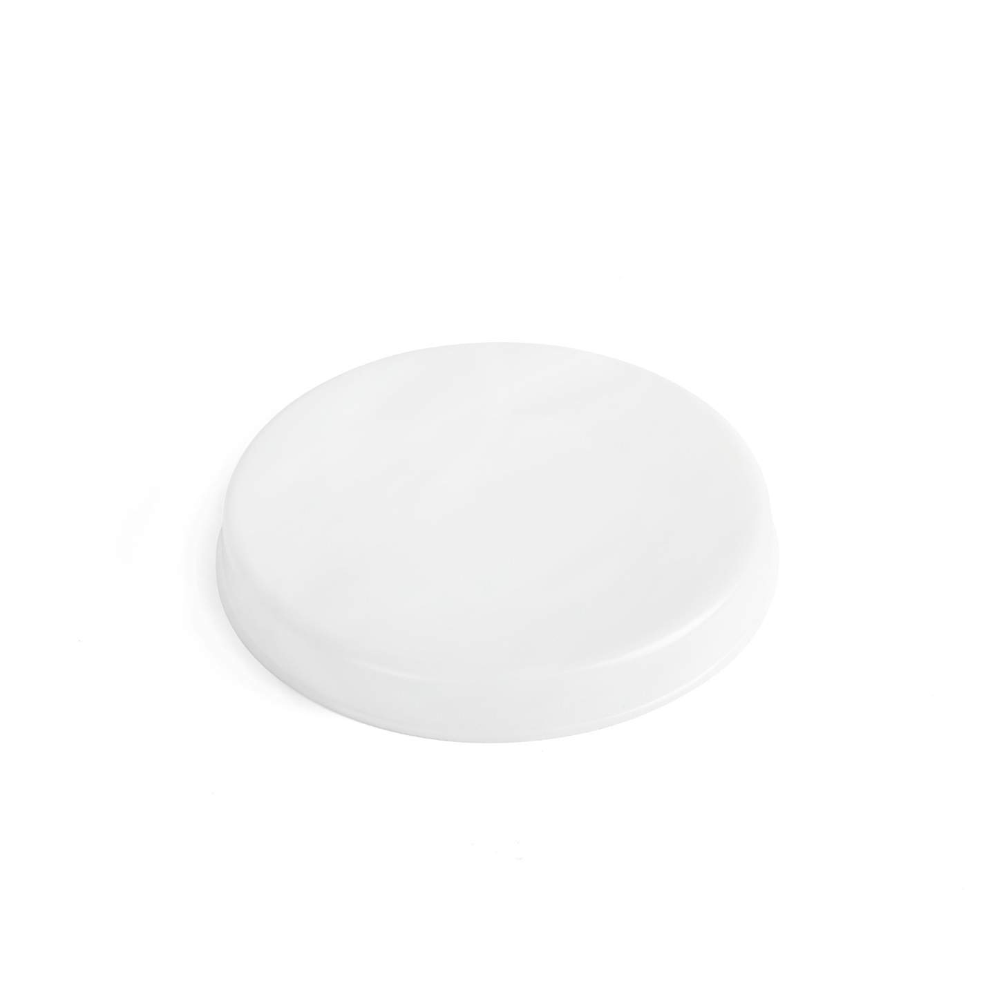 Accessory Diffuser opal for Solid LED