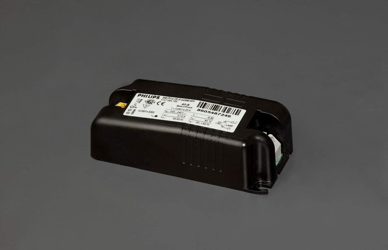 apparecchiature elettroniche di Descarga 20w (Marca Philips)