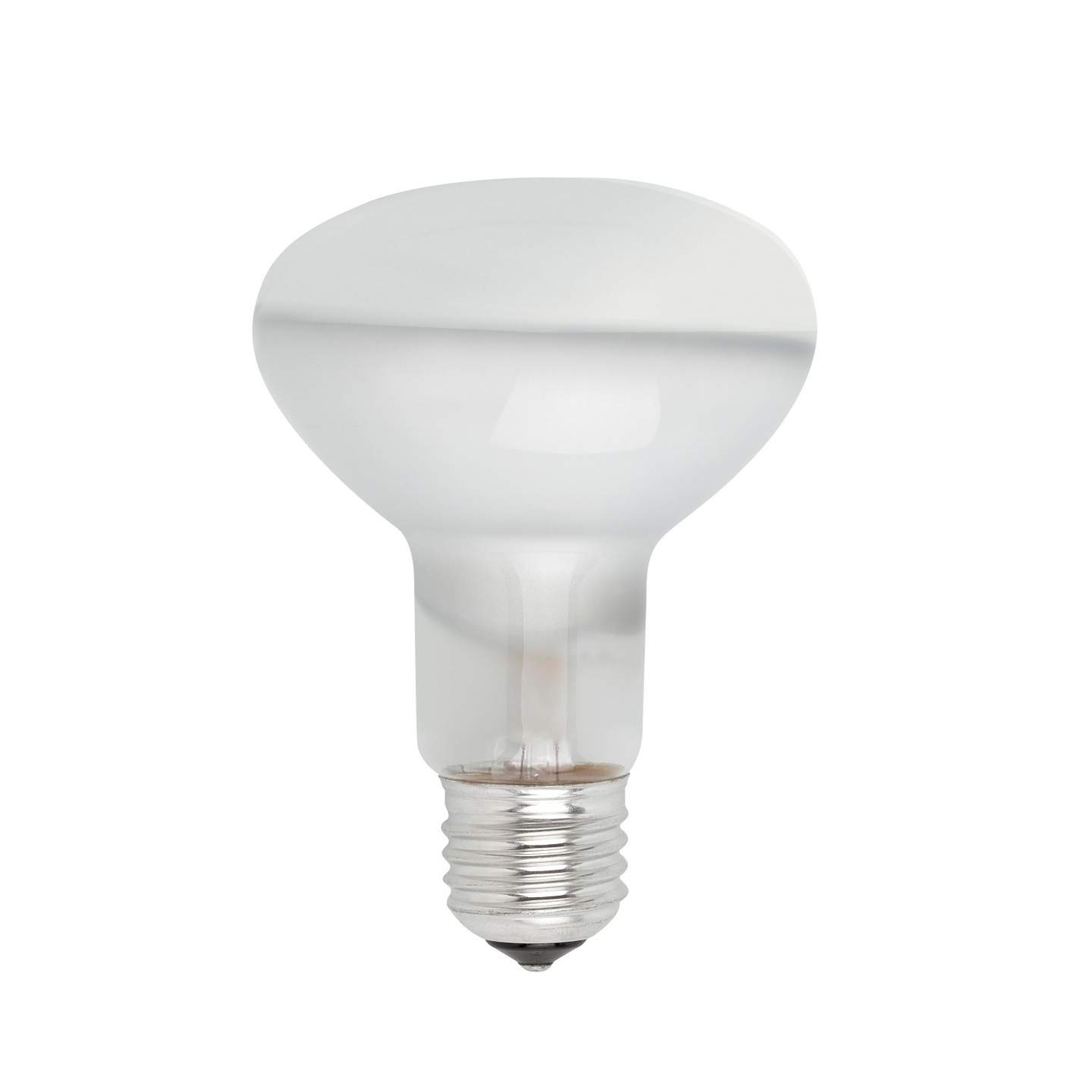 Bombilla Eco Halogen R80 E27 52w Eco Halogen 750cd