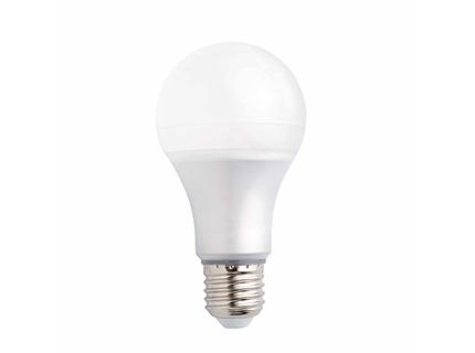 Bombilla Estandar Sensor LED 10W 4000K 1020Lm