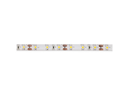 Tira LED 36W 24Vdc white CALIDO 5 MT IP65