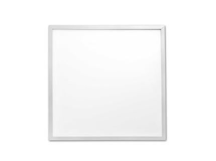 Flat panel LED 60x60 48W 2700K