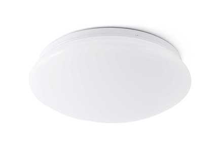 Ronda-g ceiling lamp white led 24w 4000k