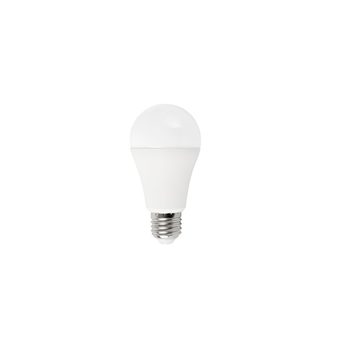 Bombilla estandar LED E27 15W 2700K