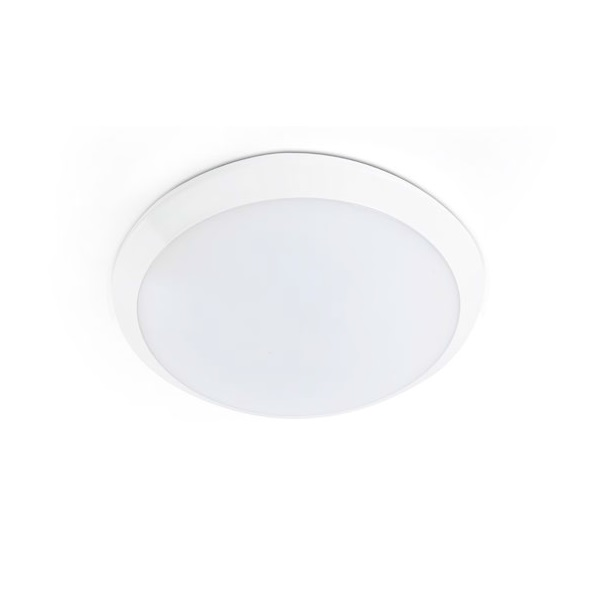 Ina ceiling lamp Outdoor white LED 15W 4000K