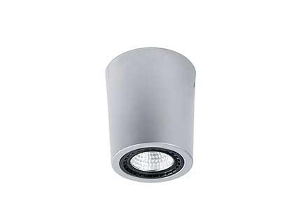 MINI SIGN GRIS LED 12W 2700K 20º