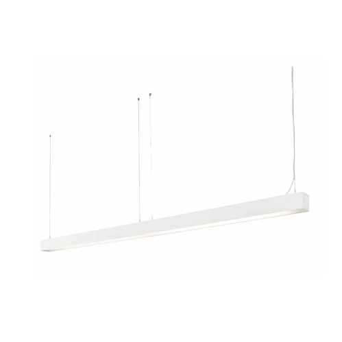 Ore MULTI light Continua 1 10V 1xT5 39w 90cm White