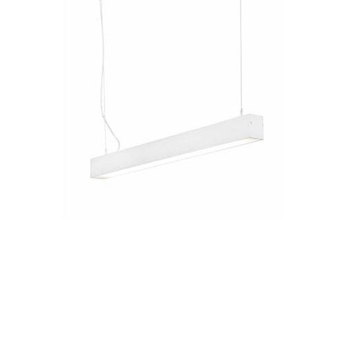 Ore Lamp Pendant Lamp multifunción white LED 120cm 35W 3000K CRI85