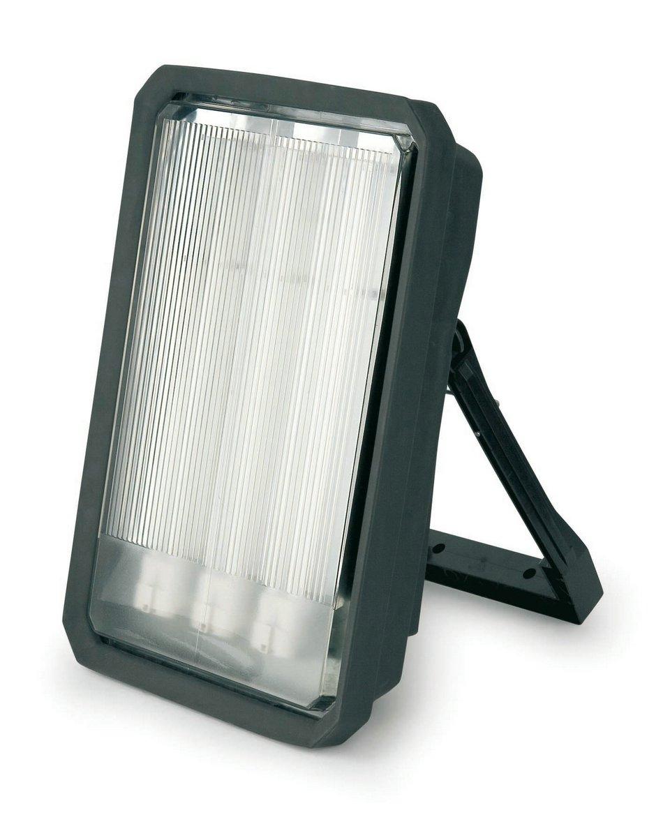 Big projector Outdoor Black 3L 24w