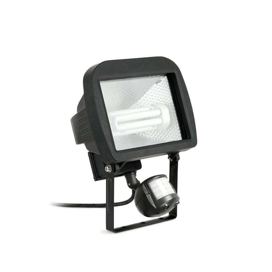 Cedro Pir projector Outdoor Black 1L 24w