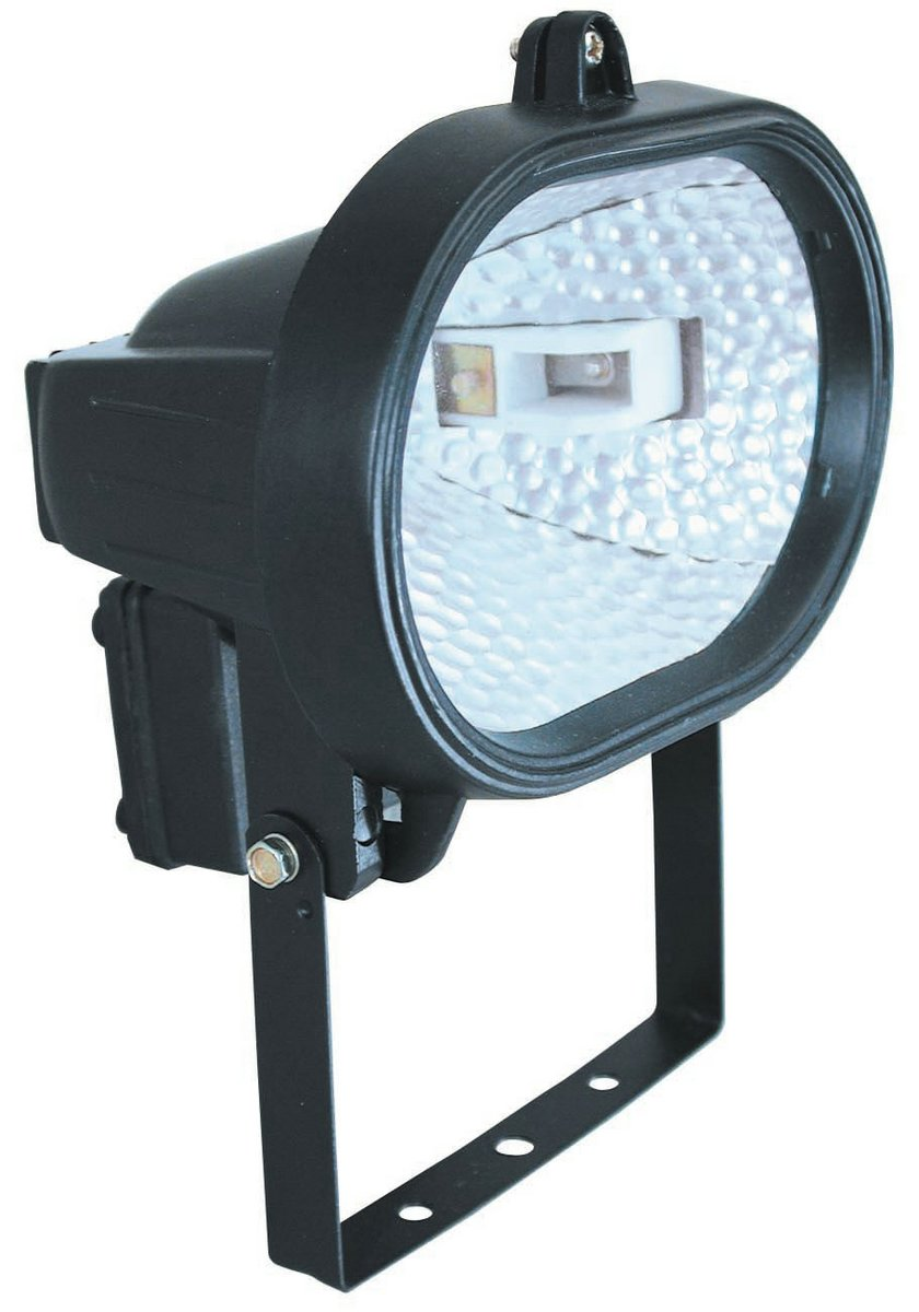 Lumen projector Outdoor white 1L 150w